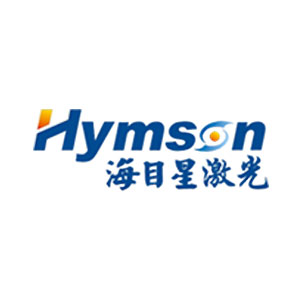 海目星(江门)激光智能装备有限公司