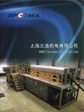上海三造机电有限公司