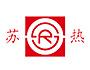 蘇州工業園區熱處理設備廠有限公司