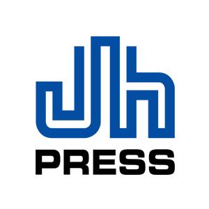 JNH PRESS Co., Ltd.