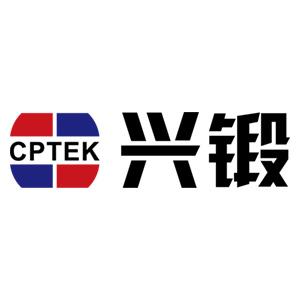 江苏兴锻智能装备股份有限公司