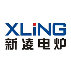蘇州新凌電爐有限公司