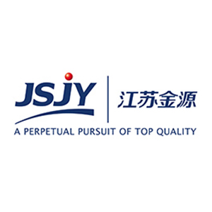 江苏金源高端装备股份有限公司