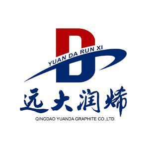 青島遠大潤烯科技有限公司