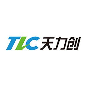 北京天力创玻璃科技开发有限公司