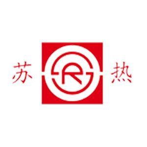苏州工业园区热处理设备厂有限公司
