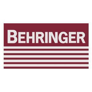 貝靈格(沈陽)機械設備有限公司