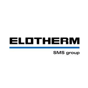西马克艾洛特姆感应设备技术(上海)有限公司