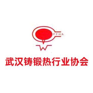 武漢鑄鍛熱行業協會